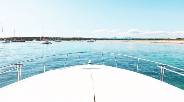Pershing-45-N-Yacht-Ibiza-Barcoibiza-9
