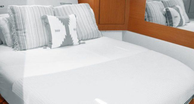 Primatist G46 Akasha Ibiza Charter Yacht Alquiler Barcoibiza-14