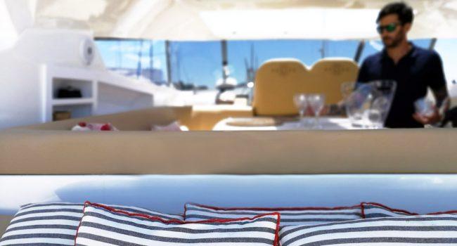 Primatist G46 Akasha Ibiza Charter Yacht Alquiler Barcoibiza-19