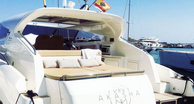Primatist G46 Akasha Ibiza Charter Yacht Alquiler Barcoibiza-21