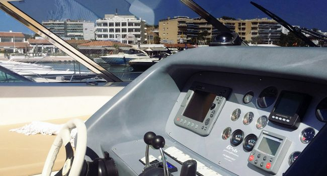 Primatist G46 Akasha Ibiza Charter Yacht Alquiler Barcoibiza-25