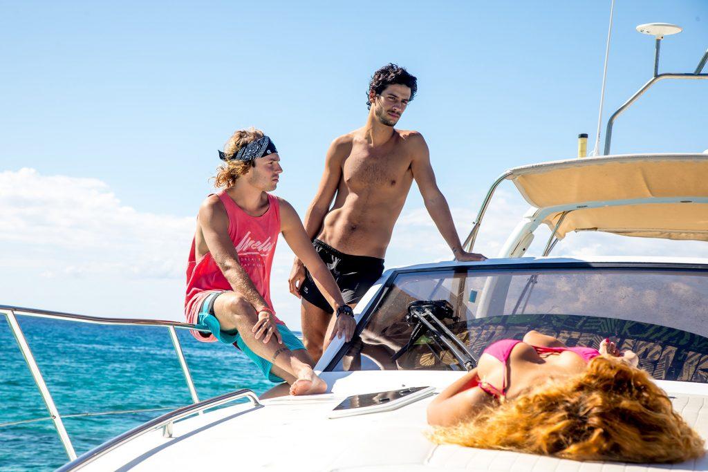Vacaciones-Ibiza-Barcoibiza-Charter-Yacht