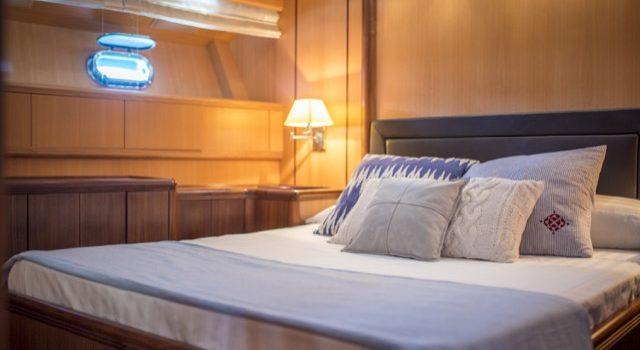 Yacht Mangusta 72 Gaia Sofía Ibiza Rental Yacht Barcoibiza-74