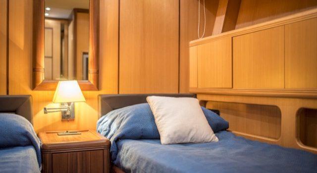 Yacht Mangusta 72 Gaia Sofía Ibiza Rental Yacht Barcoibiza-80