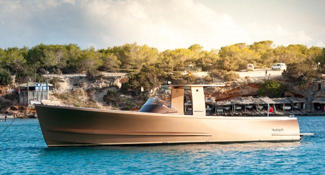 anka_boat_ibiza-006-yachts-barcoibiza