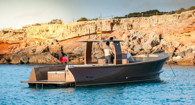 anka_boat_ibiza-007-yachts-barcoibiza