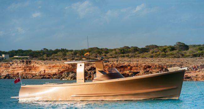 anka_boat_ibiza-011-yachts-barcoibiza