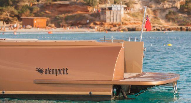 anka_boat_ibiza-015-yachts-barcoibiza