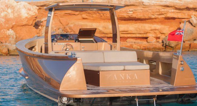 anka_boat_ibiza-017-yachts-barcoibiza