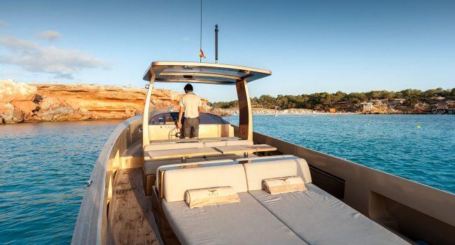 anka_boat_ibiza-022-yachts-barcoibiza