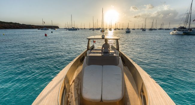 anka_boat_ibiza-029-yachts-barcoibiza
