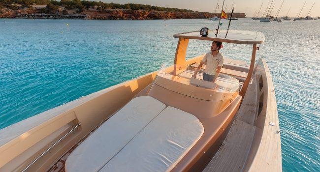 anka_boat_ibiza-032-yachts-barcoibiza