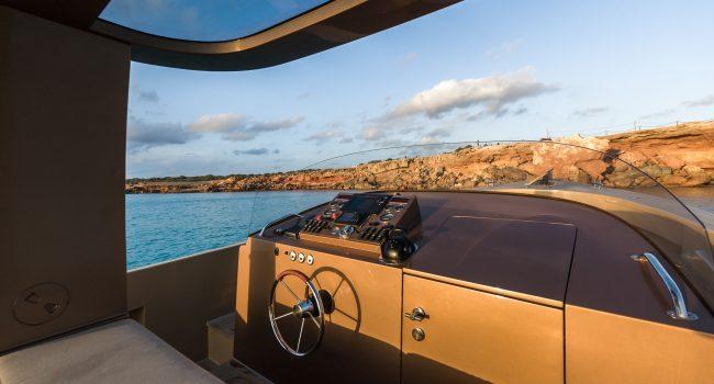 anka_boat_ibiza-034-yachts-barcoibiza