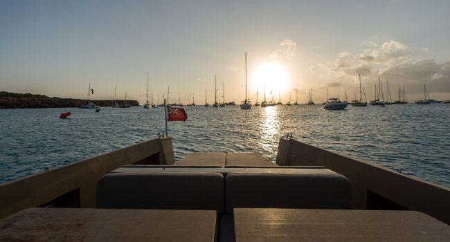 anka_boat_ibiza-037-yachts-barcoibiza