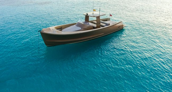 anka_boat_ibiza-yachts-barcoibiza