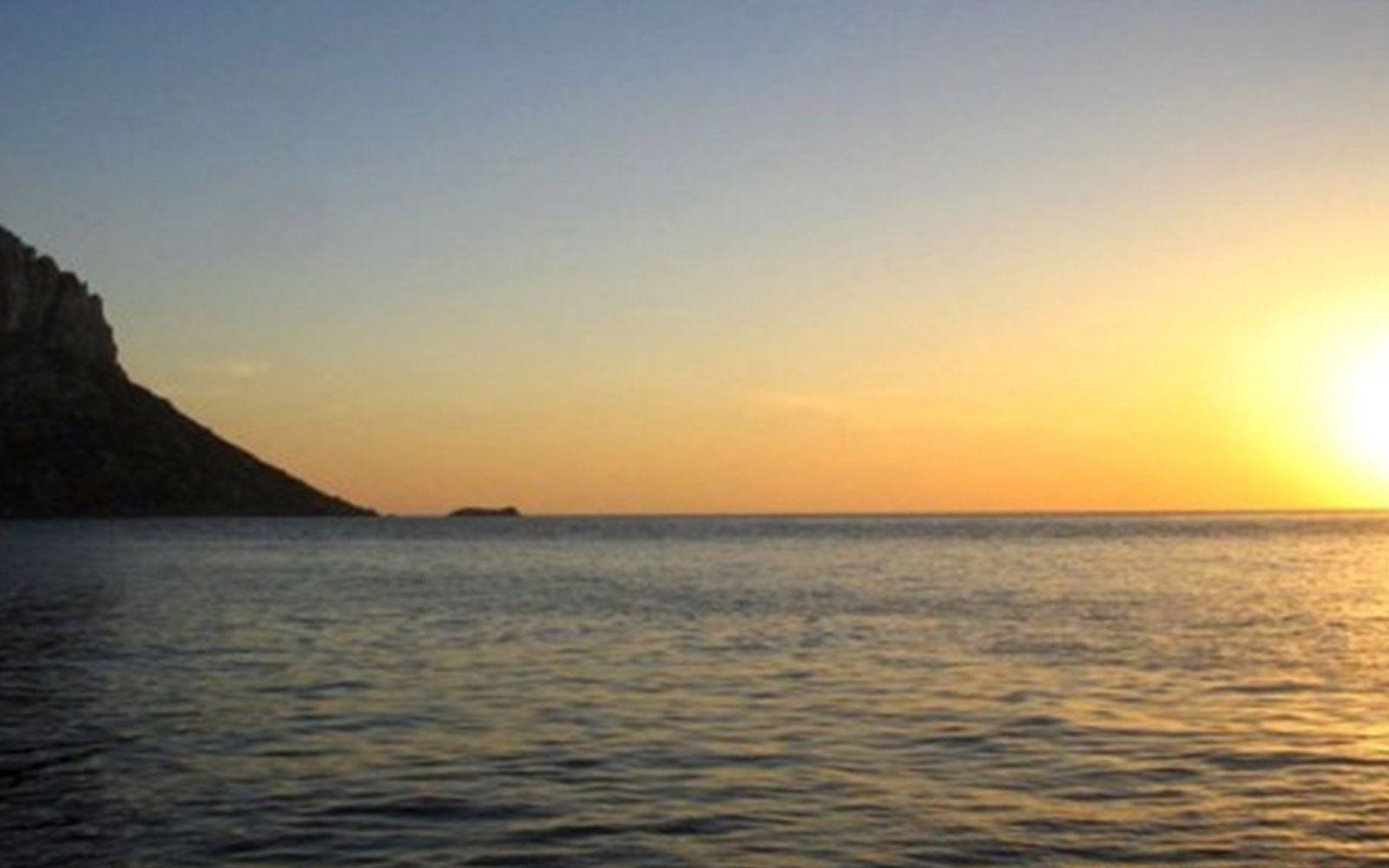 esvedra-ruta-Ibiza-Espalmador-Illetas-CalaJondal-EsVedra-IbizaPuerto-barcoibiza