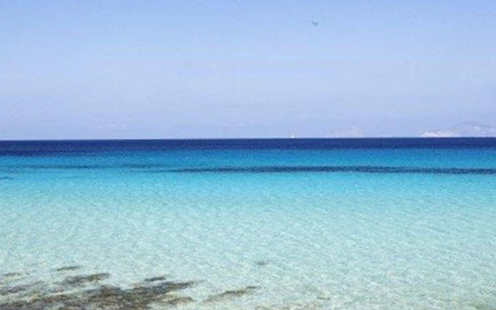 illetes-ruta-Ibiza-Espalmador-Illetas-CalaJondal-EsVedra-IbizaPuerto-barcoibiza
