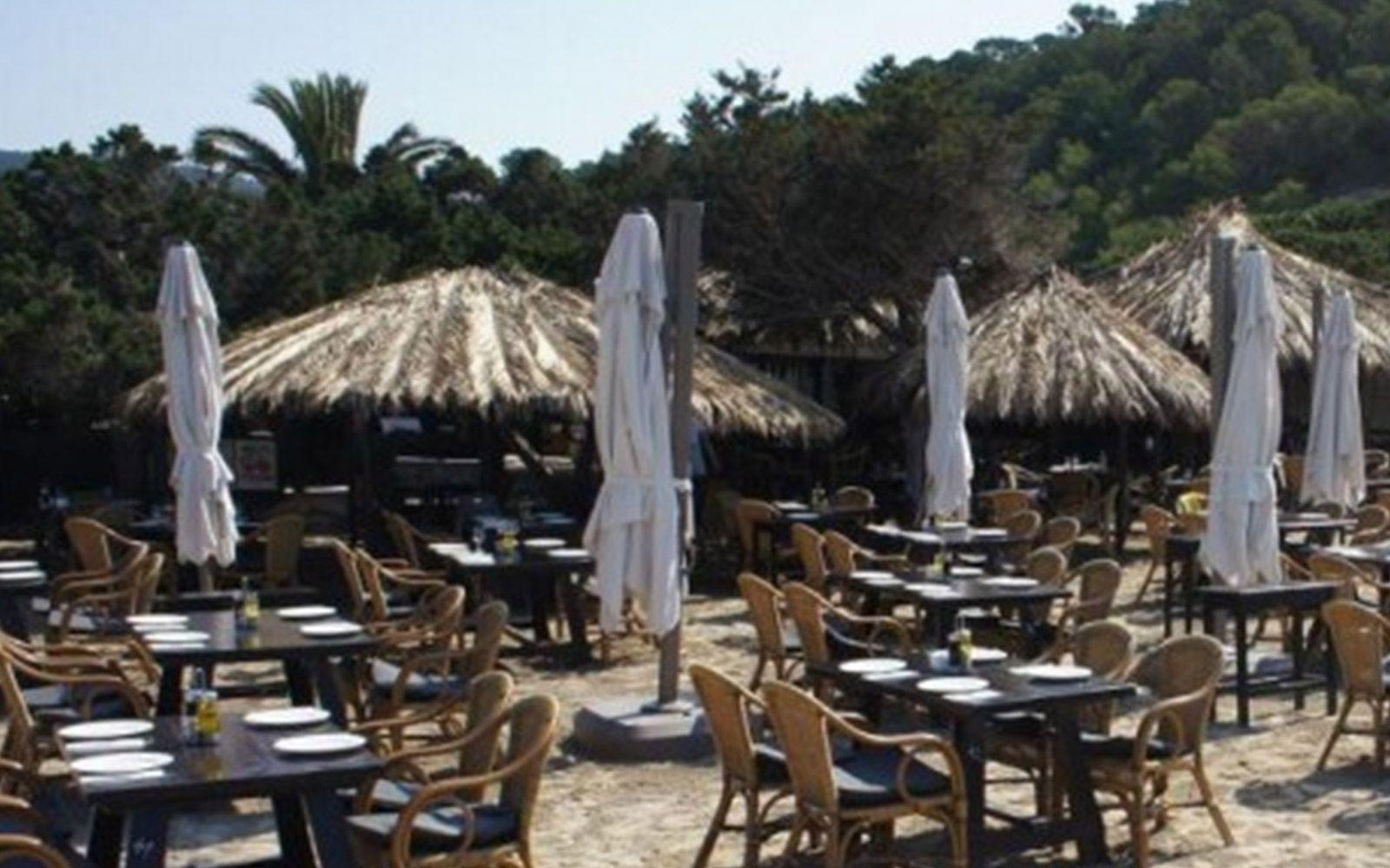 yemenja-cala-jondal-ruta-Ibiza-Espalmador-Illetas-CalaJondal-EsVedra-IbizaPuerto-barcoibiza