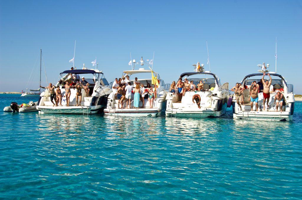 Evento-Barco-Ibiza-Incentivo-Barcoibiza