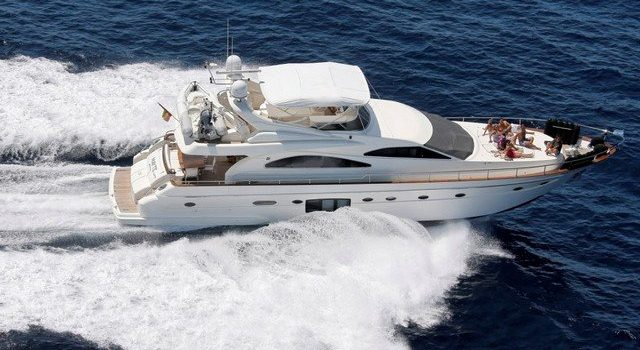 Astondoa 72 GLX-Maite IV-Ibiza-Yacht-Barcoibiza