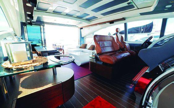 Azimut-68S-Abril-Ibiza-Yacht-Barcoibiza-1