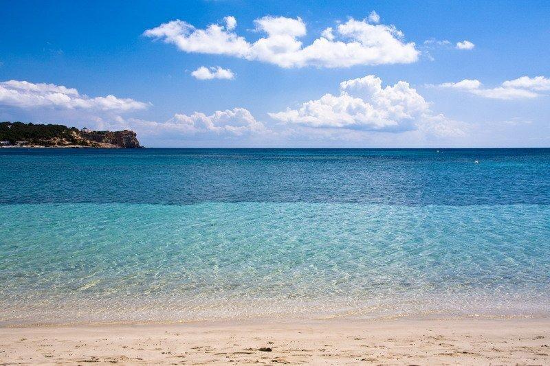 Bahía-Talamanca-Ibiza-Barcoibiza