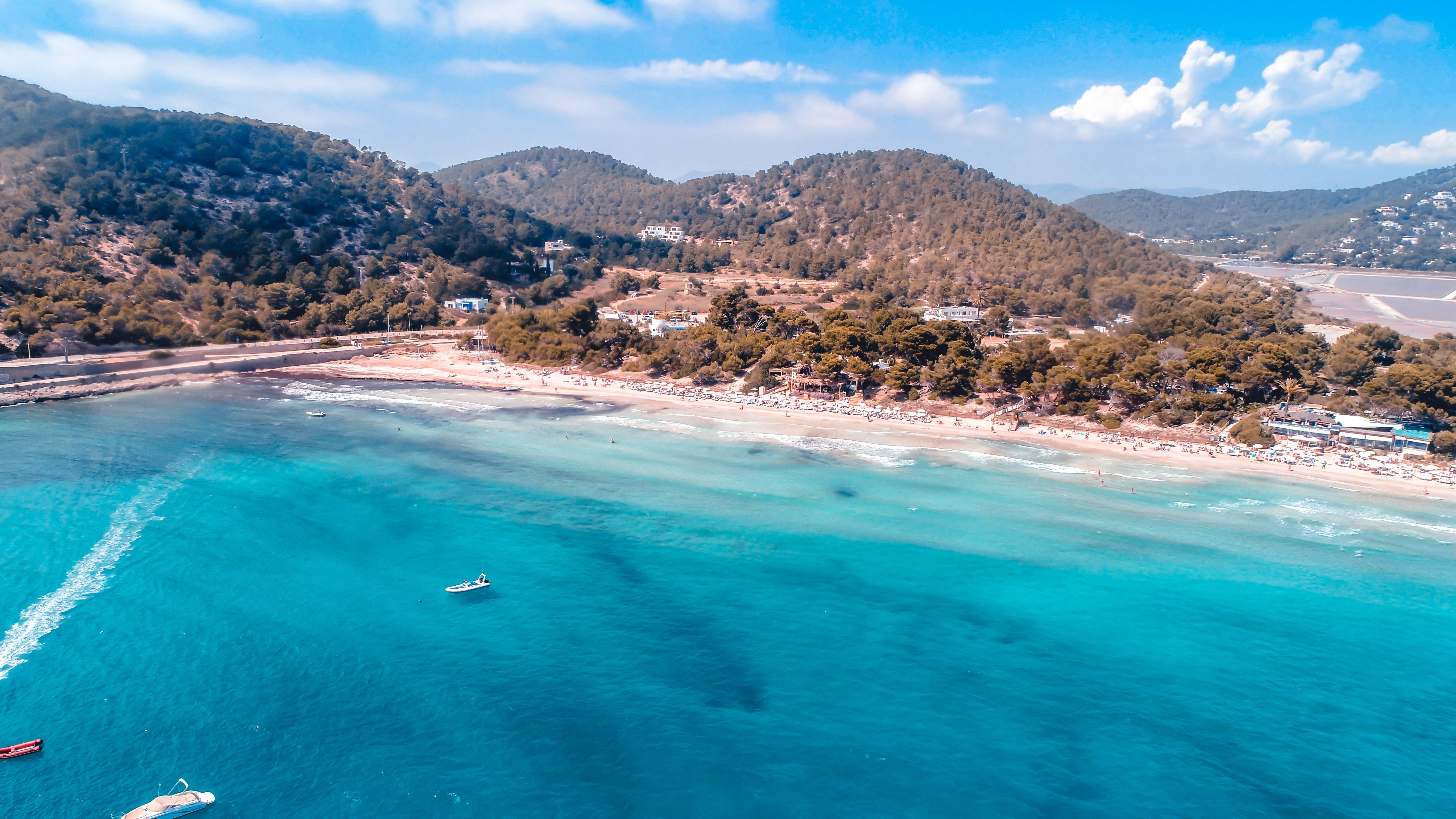 Restaurante-Beso-Beach-Ibiza-Salinas