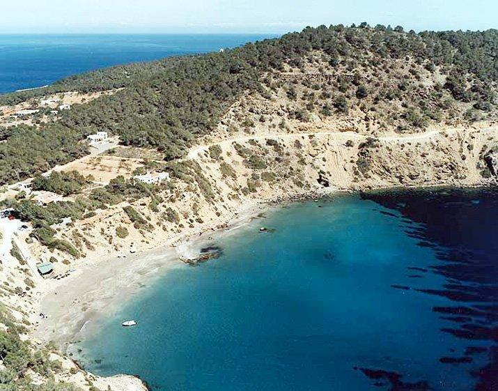 Cala-Boix-Santa-Eulalia-Ibiza