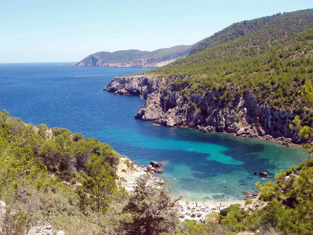 Cala-den-Serra-Ibiza-Norte