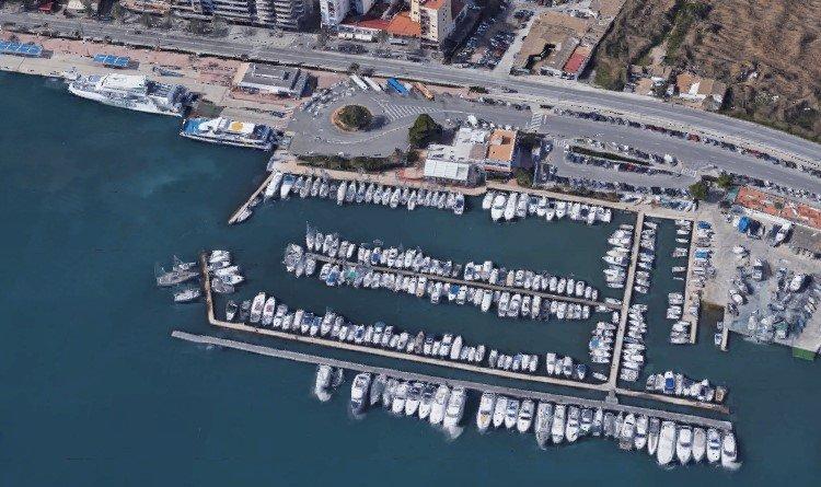 Club-Nautico-Ibiza