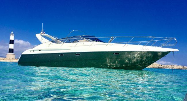 Cranchi-endurance-39-autumn-ibiza-yachts-charter-barcoibiza