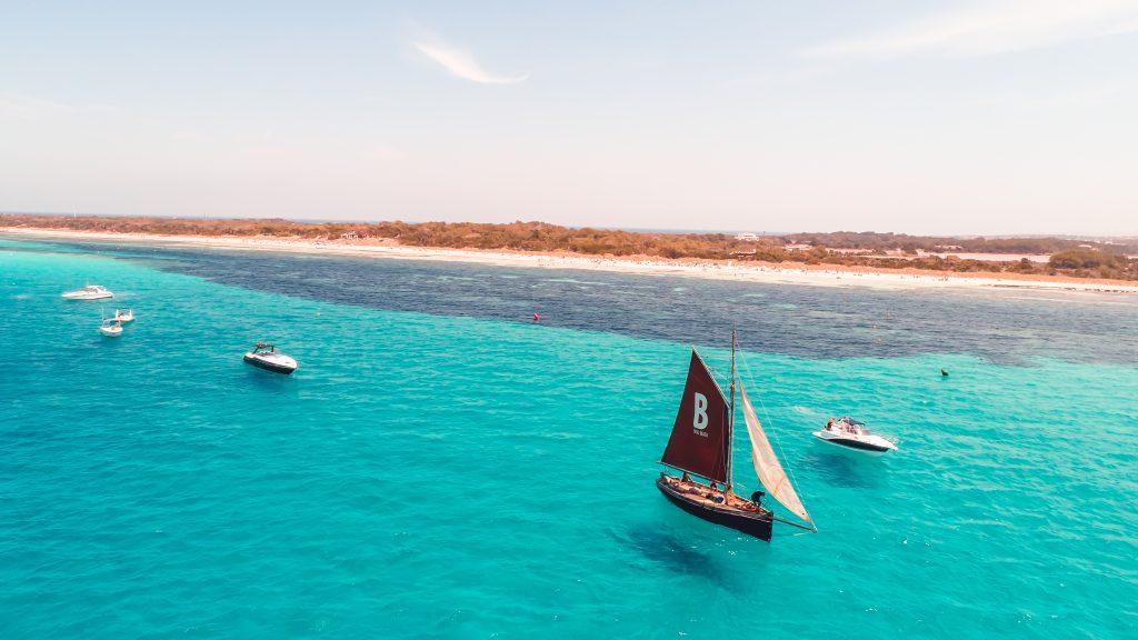 Playa-Illetas-Formentera-Beso-Beach-Plan