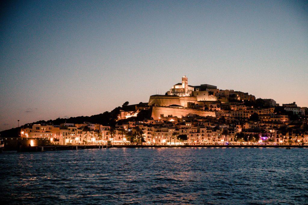Dalt-Vila-Ibiza-Barcoibiza