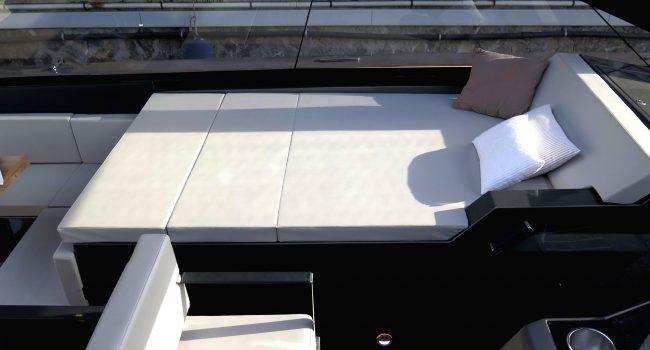 De-Antonio-Yacht-46-Ibiza-Charter-Boat-Rent-1