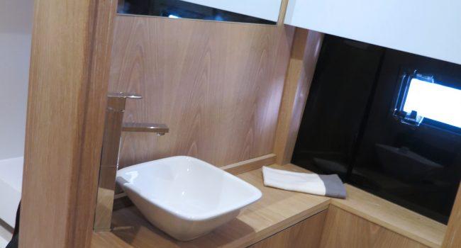 De-Antonio-Yacht-46-Ibiza-Charter-Boat-Rent-10