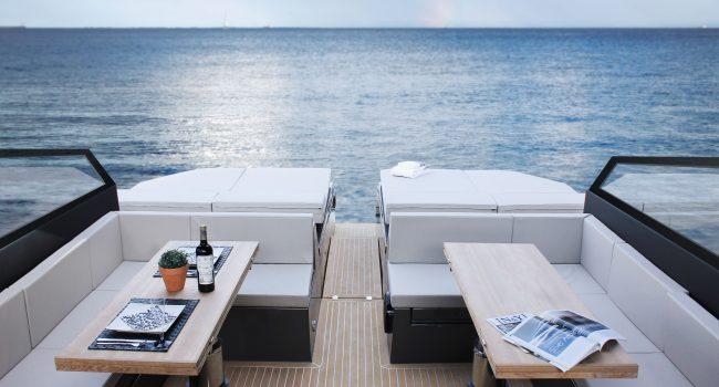 De-Antonio-Yacht-46-Ibiza-Charter-Boat-Rent-15