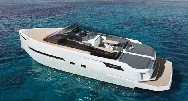 De-Antonio-Yacht-46-Ibiza-Charter-Boat-Rent-7