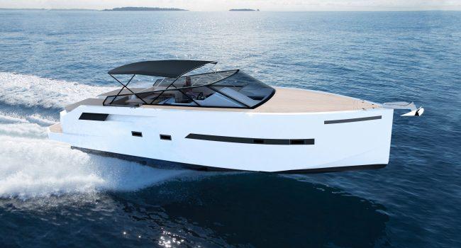 De-Antonio-Yacht-46-Ibiza-Charter-Boat-Rent-8