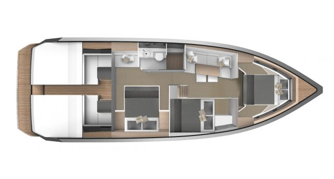 De-Antonio-Yacht-46-Ibiza-Charter-Boat-Rent-9