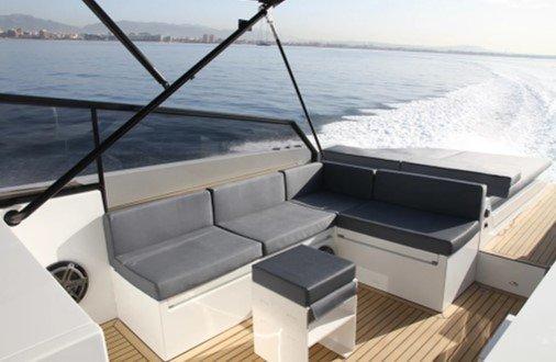 De Antonio Yachts D46 Open Valentina Ibiza Barcoibiza-1