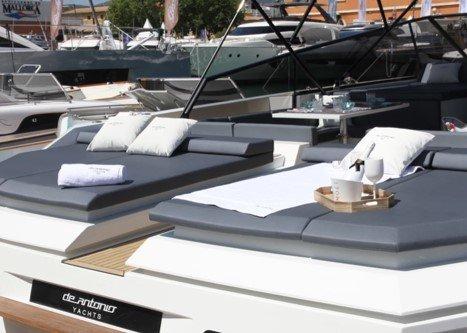 De Antonio Yachts D46 Open Valentina Ibiza Barcoibiza-10