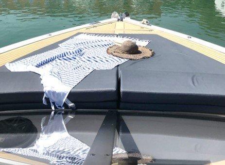De Antonio Yachts D46 Open Valentina Ibiza Barcoibiza-11
