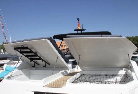 De Antonio Yachts D46 Open Valentina Ibiza Barcoibiza-13