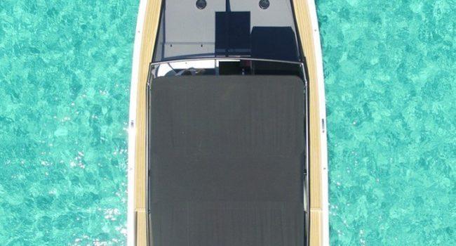 De Antonio Yachts D46 Open Valentina Ibiza Barcoibiza-15
