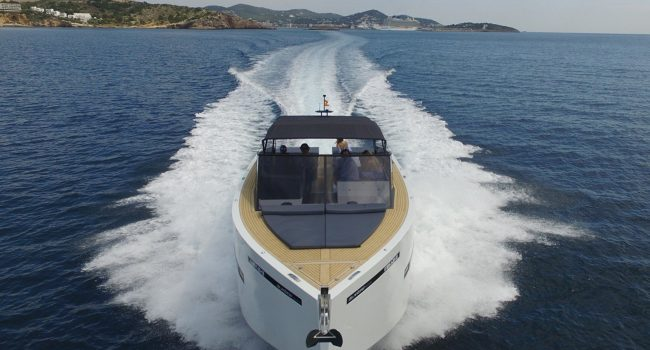 De Antonio Yachts D46 Open Valentina Ibiza Barcoibiza-5