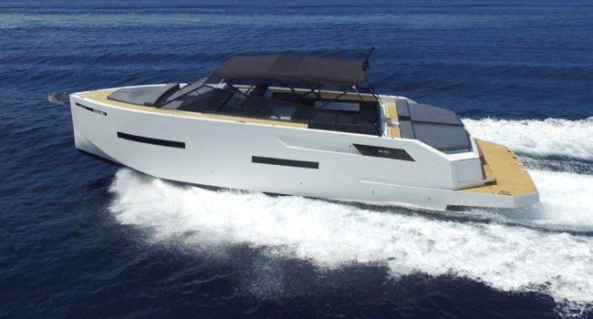 De Antonio Yachts D46 Open Valentina Ibiza Barcoibiza-6