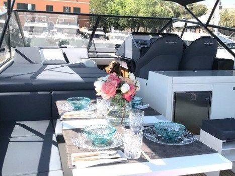 De Antonio Yachts D46 Open Valentina Ibiza Barcoibiza-8