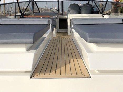 De Antonio Yachts D46 Open Valentina Ibiza Barcoibiza-9