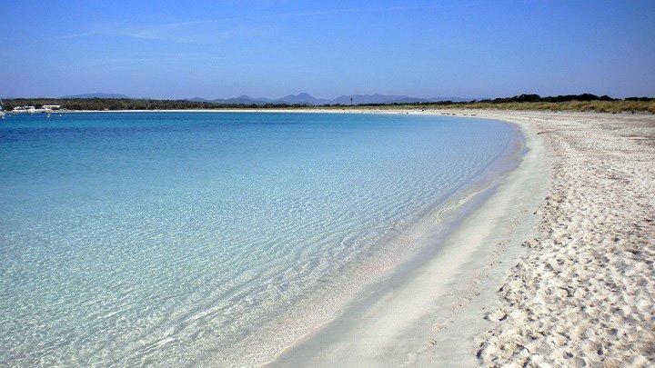 Playa-Es-Raco-de-sAlga-Formentera