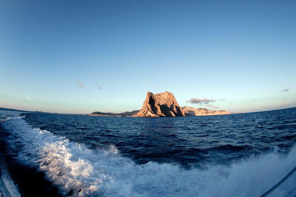 Es-Vedra-Ibiza-Barcoibiza